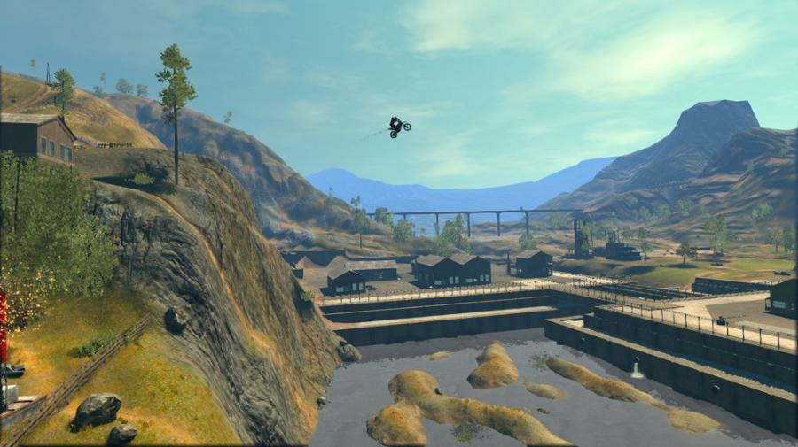 Trials Evolution - Gold Edition Screenshot 6