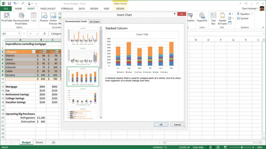 microsoft office 2013 home and student kaufen mmoga