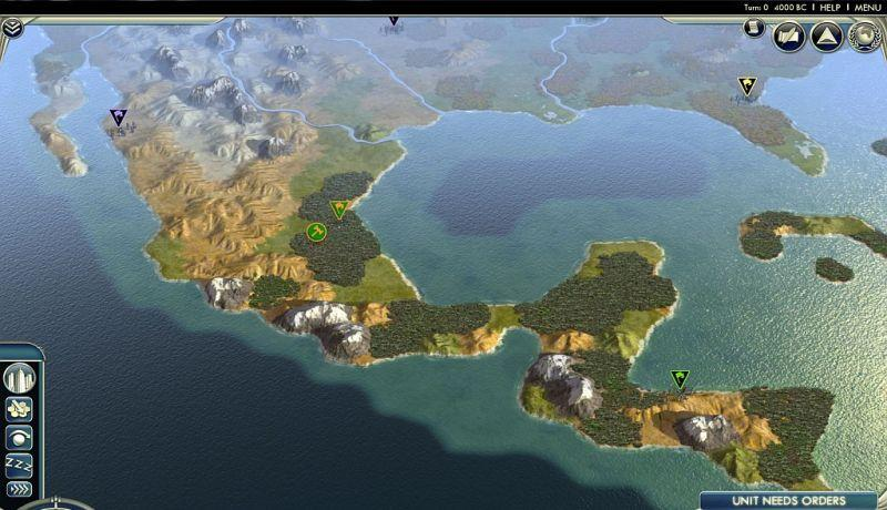 Civilization V (5) - Complete Edition Screenshot 7