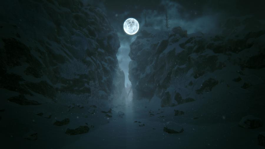 Kholat Screenshot 14