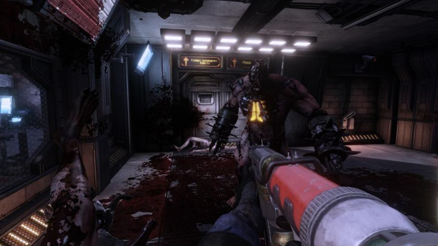 Killing Floor 2 - Digital Deluxe Edition Screenshot 7
