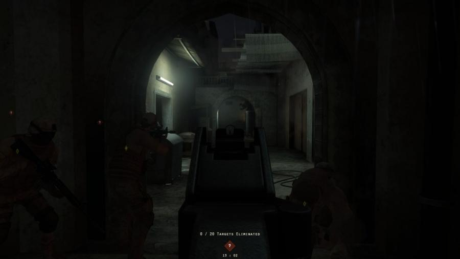 Insurgency Screenshot 9