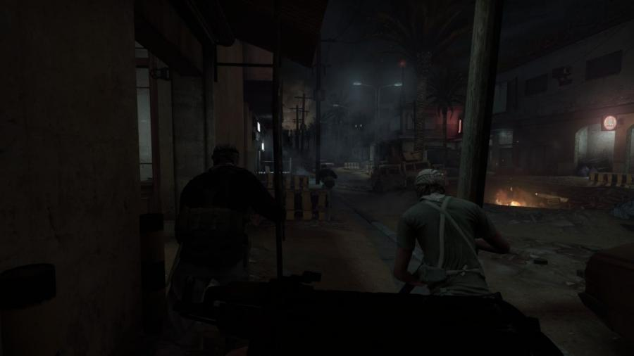 Insurgency Screenshot 6
