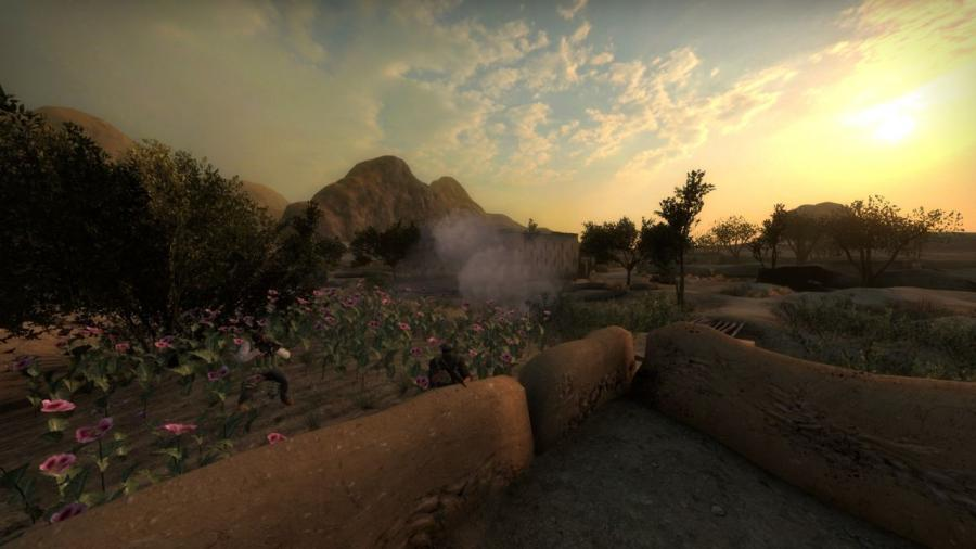 Insurgency Screenshot 5