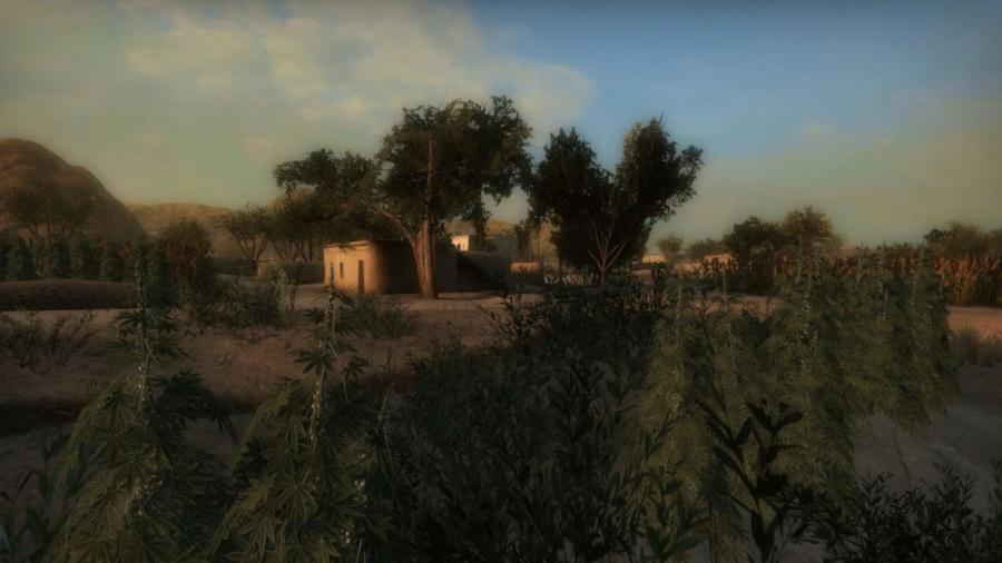 Insurgency Screenshot 8