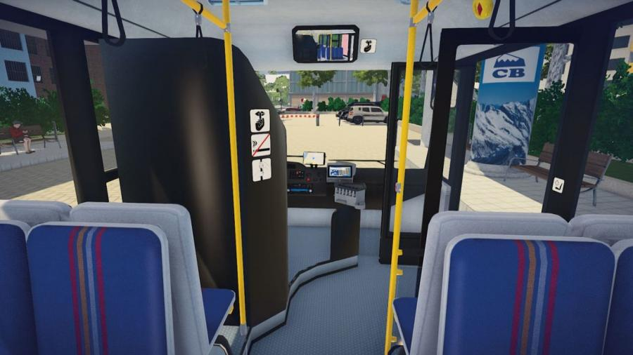 bus simulator 16 kaufen bs 2016 key bs16 mmoga. Black Bedroom Furniture Sets. Home Design Ideas