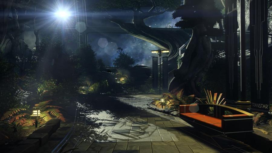 Prey Screenshot 5