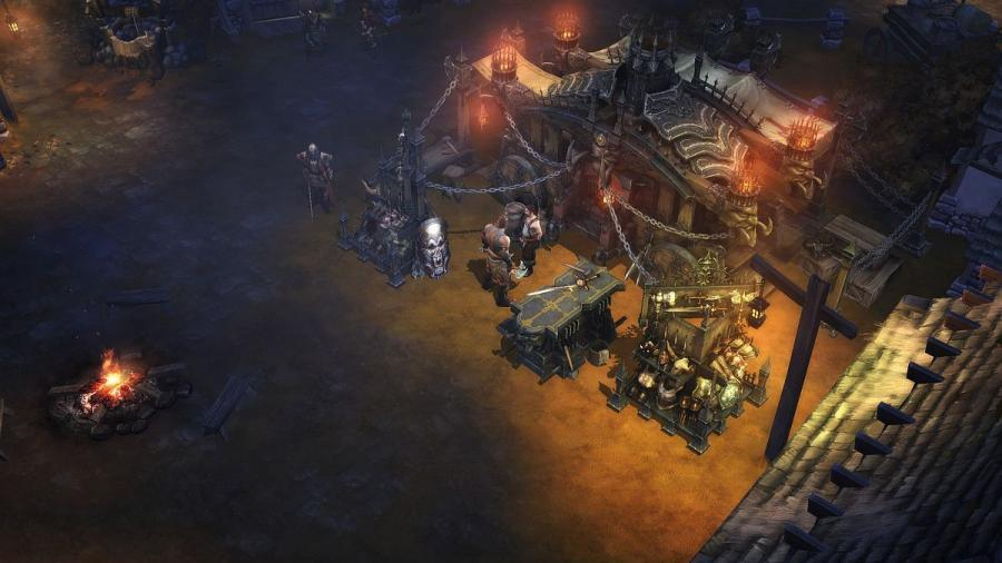 Diablo 3 Battlechest Screenshot 6