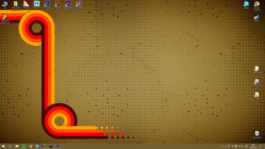 Steam Community Screenshot Wallpaper Engine: Wallpaper Engine Steam Gift Key Kaufen
