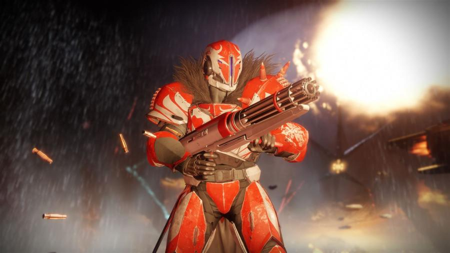 Destiny 2 Screenshot 5