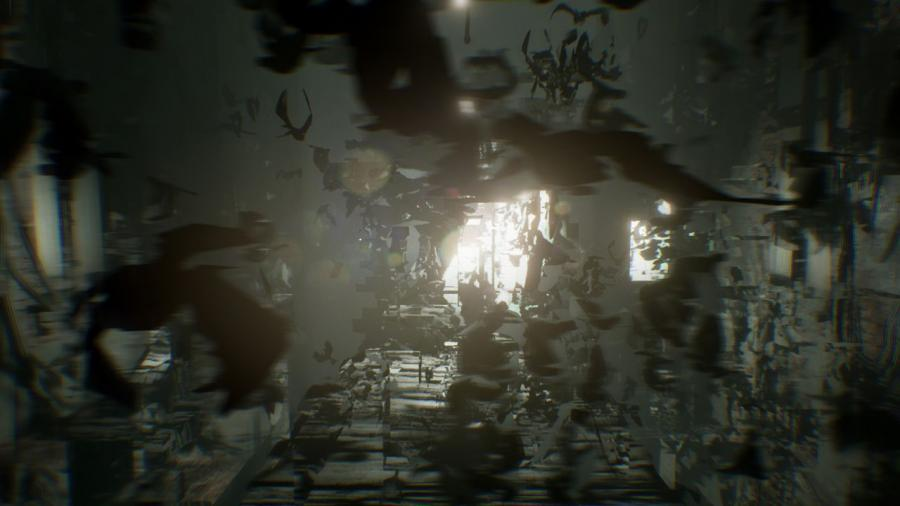 Observer Screenshot 8
