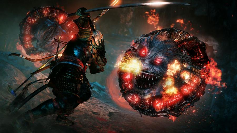 Nioh - Complete Edition Screenshot 3