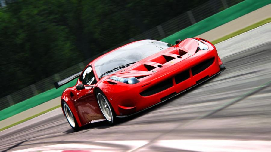 Assetto Corsa - Ultimate Edition Screenshot 6