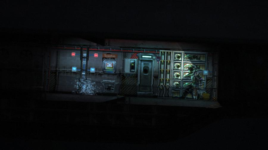 Barotrauma - Steam Key Screenshot 9