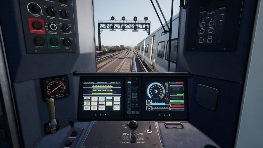 Train Sim World 2020 Screenshot 3