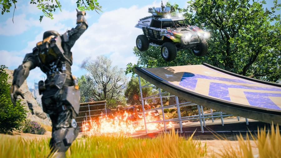 Call of Duty: Black Ops 2 'Revolution' DLC + Redeem Codes